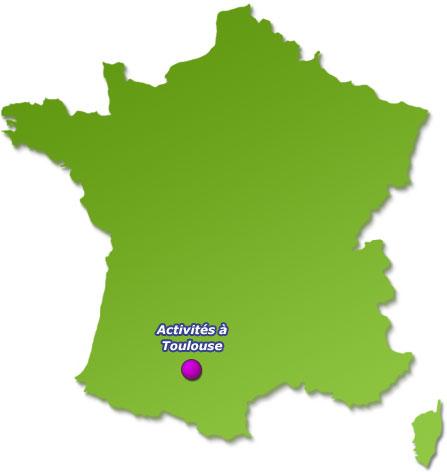 Liste des serruriers pour le code postal 31000 et de la for Nimes france code postal