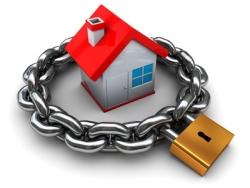 Assurance habitation : Les v nements garantis